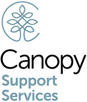 Canopy Support Services